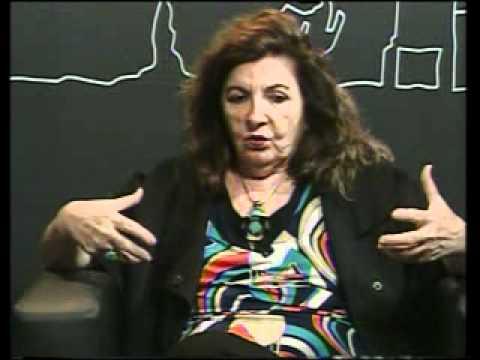Viva Memória | Beth Azize | bl1/4