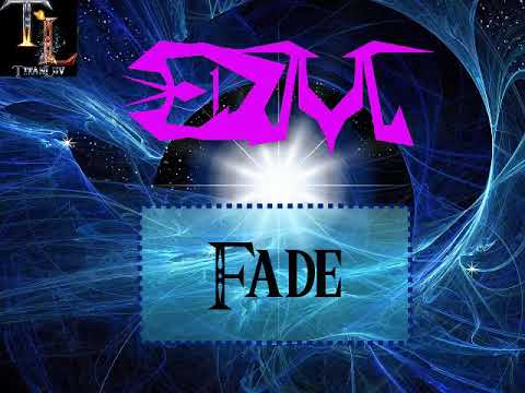 ♪Enjoy Best Edm Music with dynamic melody: | Fade [NCS Release] | Ardent Passion