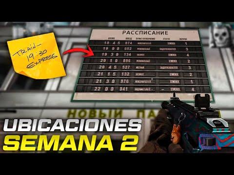 Rompe la RACHA DE PUNTOS de cualquier enemigo usando UN PEM EN partidas mj | misiones de CODM TEM7 from YouTube · Duration:  2 minutes 26 seconds