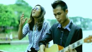 Phyo Kyaw Htike - Nin Ma Ti Lo (နင္မသိလို့)