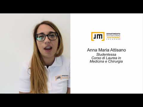 Anna Maria Attisano
