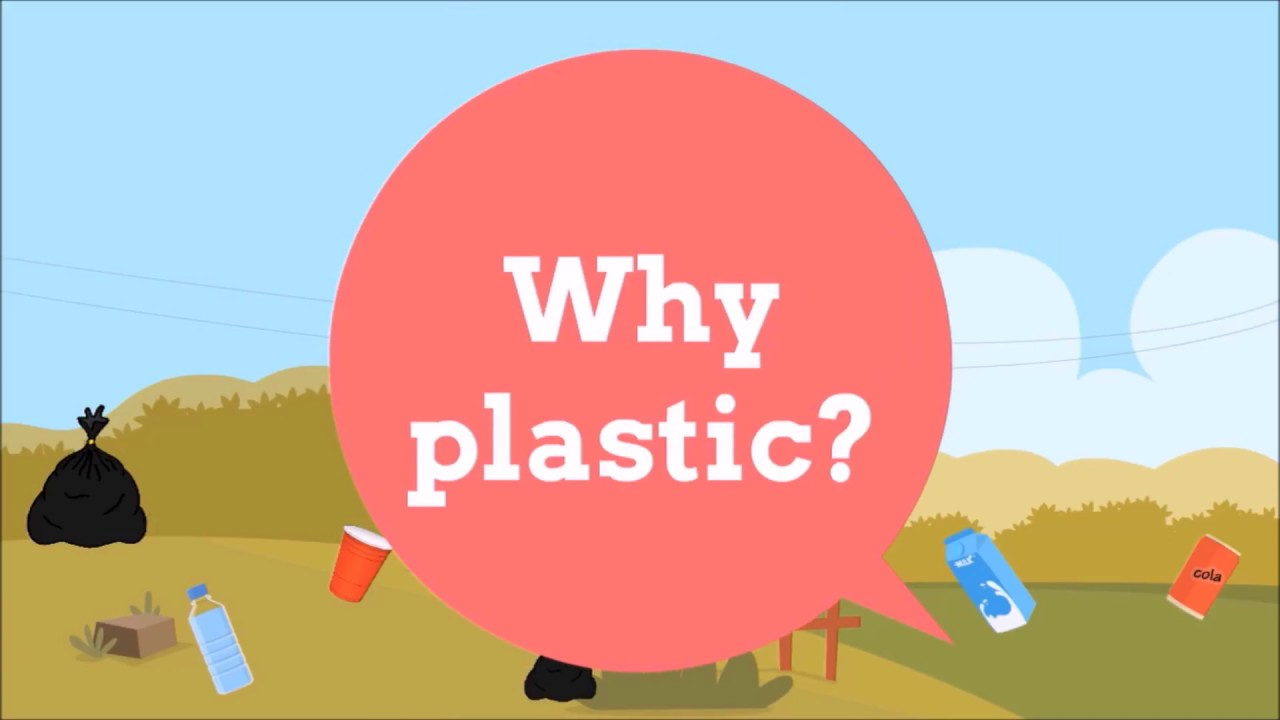 #StirCrazy - stop single use plastic  stirrers