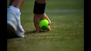 Replay: The Wimbledon Channel 2019 - Day 2
