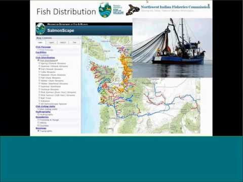 Hydrography Webinar Series - Session 3