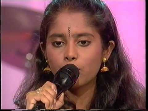 Zindagimein Tumille - Sazaa E Kalapani - Mauritius Broadcasting Corporation