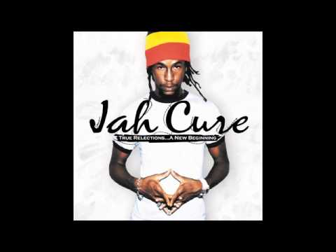Jah Cure - Same Way
