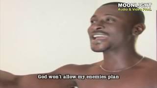 OSAIKUE BY OSARETIN IGBINOMWANHIA [BENIN ]