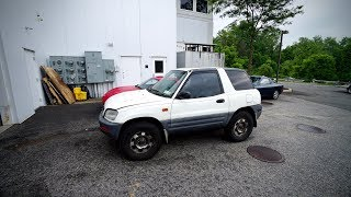 why-would-i-buy-this-rare-toyota