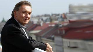 KAREL GOTT -  CHCI ZPÁTKY DÁT ČAS (new) g