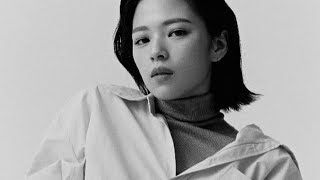❝booster.❞