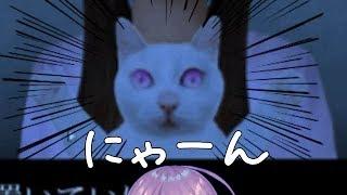 【死期欲】幽霊にダメ出しを始めるホラゲ実況プレイ #2【第一話】