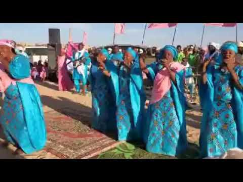 Download Tarayya say bazoum ou rien