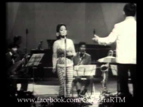 Perwira - Konsert Perdana 1973