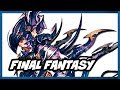 Final Fantasy 14 Gae Bolg Dragoon Weapon Lore