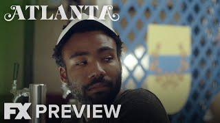 Atlanta | Season 2 Ep. 4: Helen Preview | FX