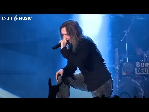 "Stratovarius ""Black Diamond"" Live from the DVD ""Under Flaming Winter Skies - Live In Tampere"""