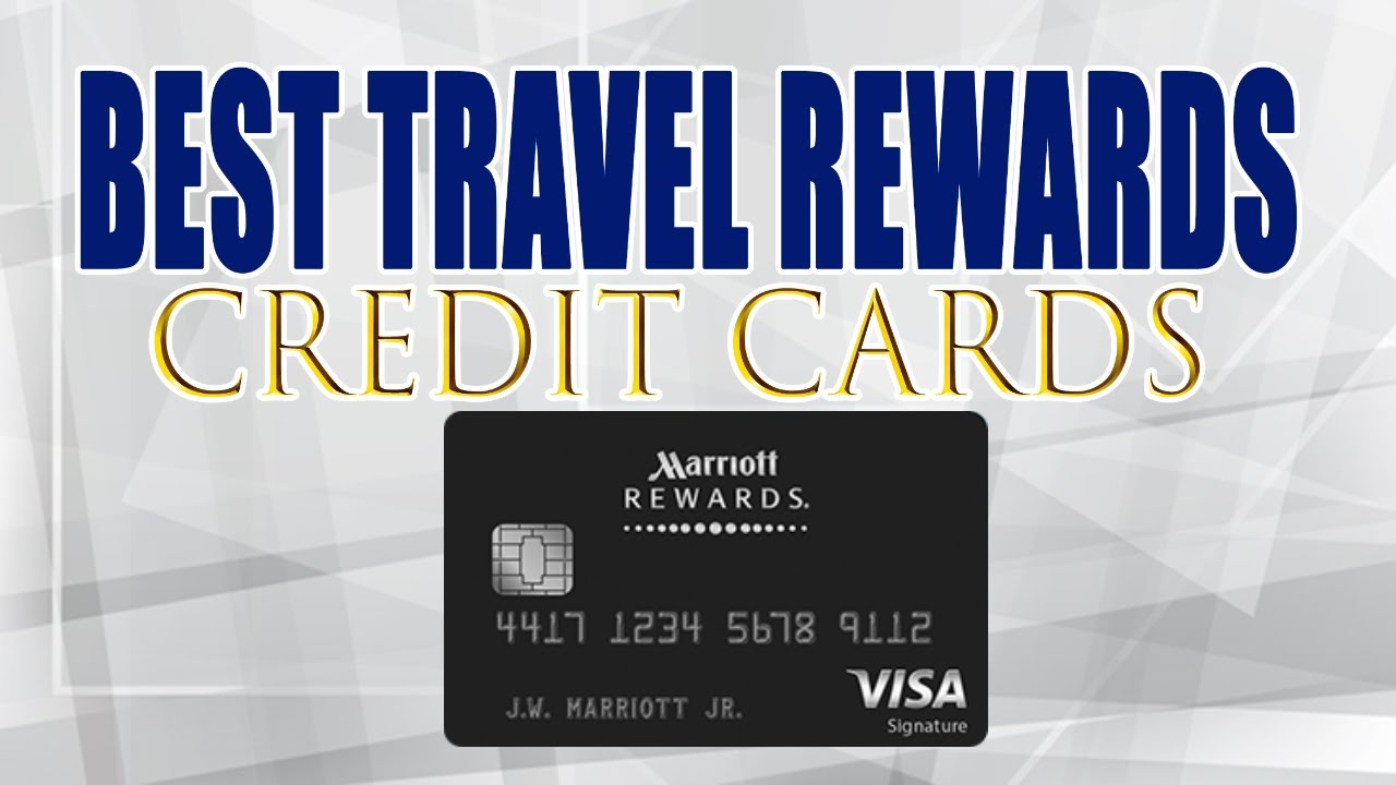 Marriott rewards premier credit card should you get this travel marriott rewards premier credit card should you get this travel rewards card reheart Image collections