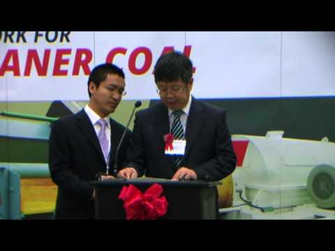 Chinese Manufacturer Birtley Opens in Lexington, KY