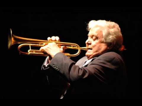 Maynard Ferguson Big Bop Nouveau Band - Jazz Jamboree 1992