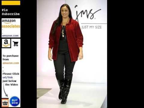 22222ab42c5 Shop Plus Size Wide Calf Boots For Women Romance