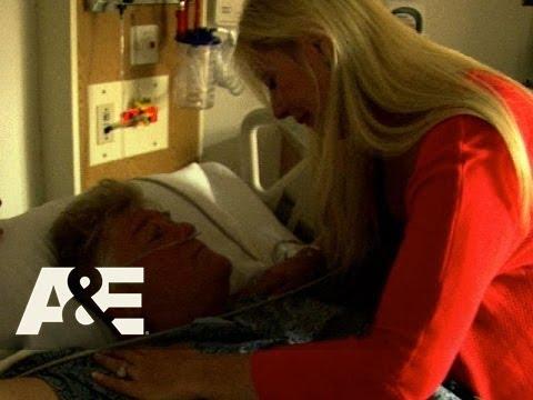 Storage Wars: Dan is Hospitalized Season 5, Episode 26  A&E