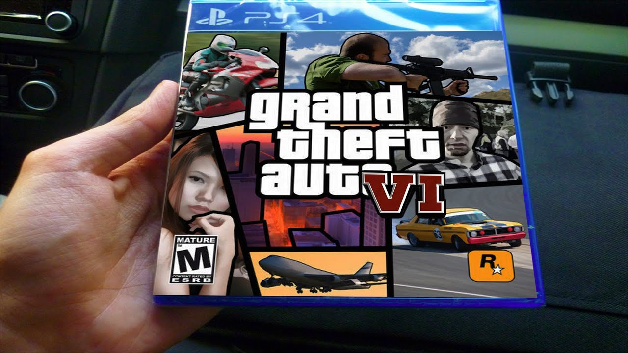 Online dating grand theft auto 4