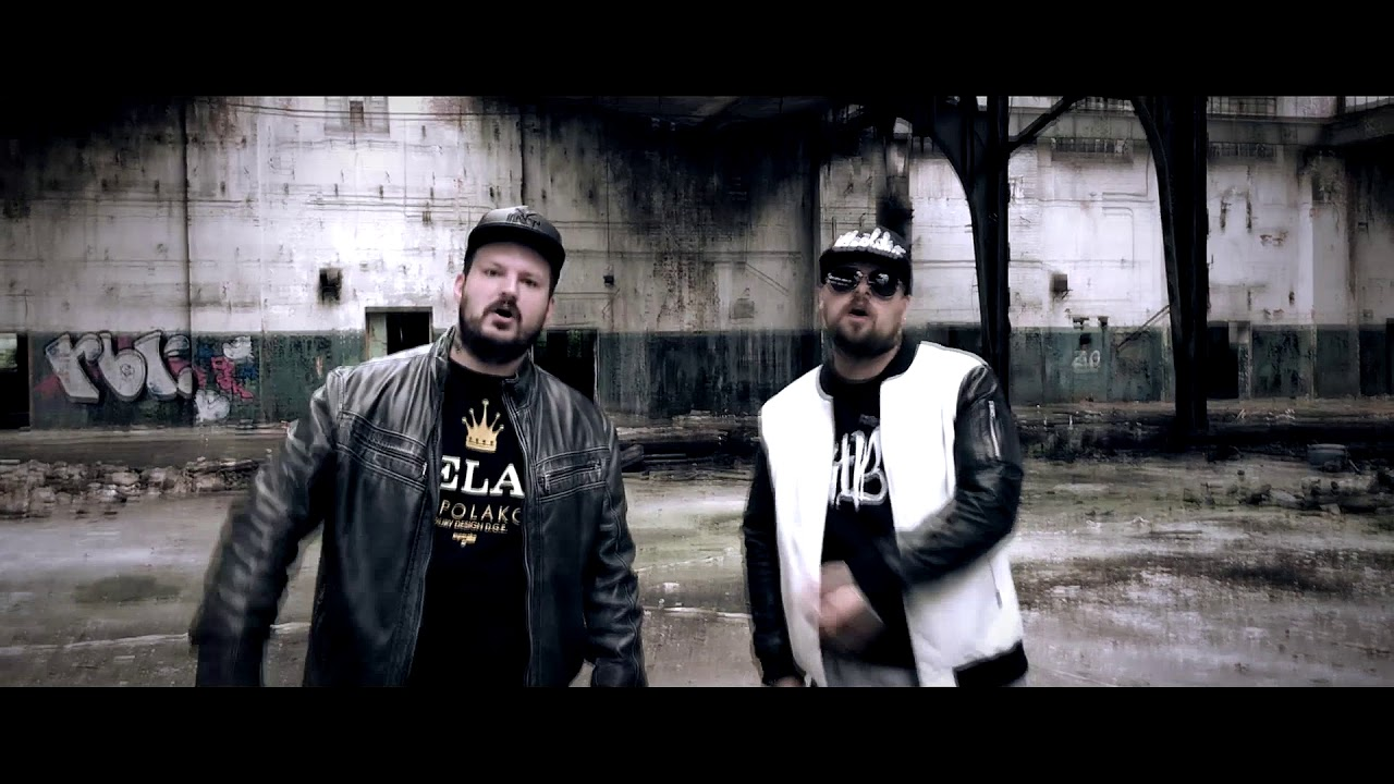 BONUS BGC x BODYCHRIST – Spełniamy Sen (feat. FAZI) OFFICIAL VIDEO 2017