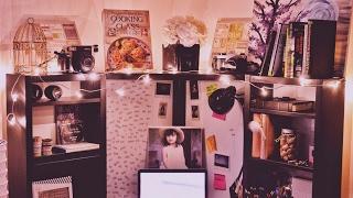 micke corner desk from ikea