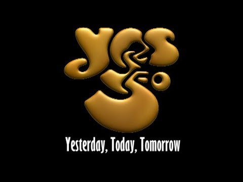 Mike Bell - Who's Who In Yes?