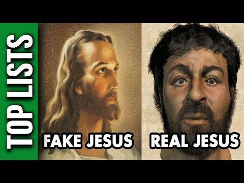 10 Historical MYTHS People Believe