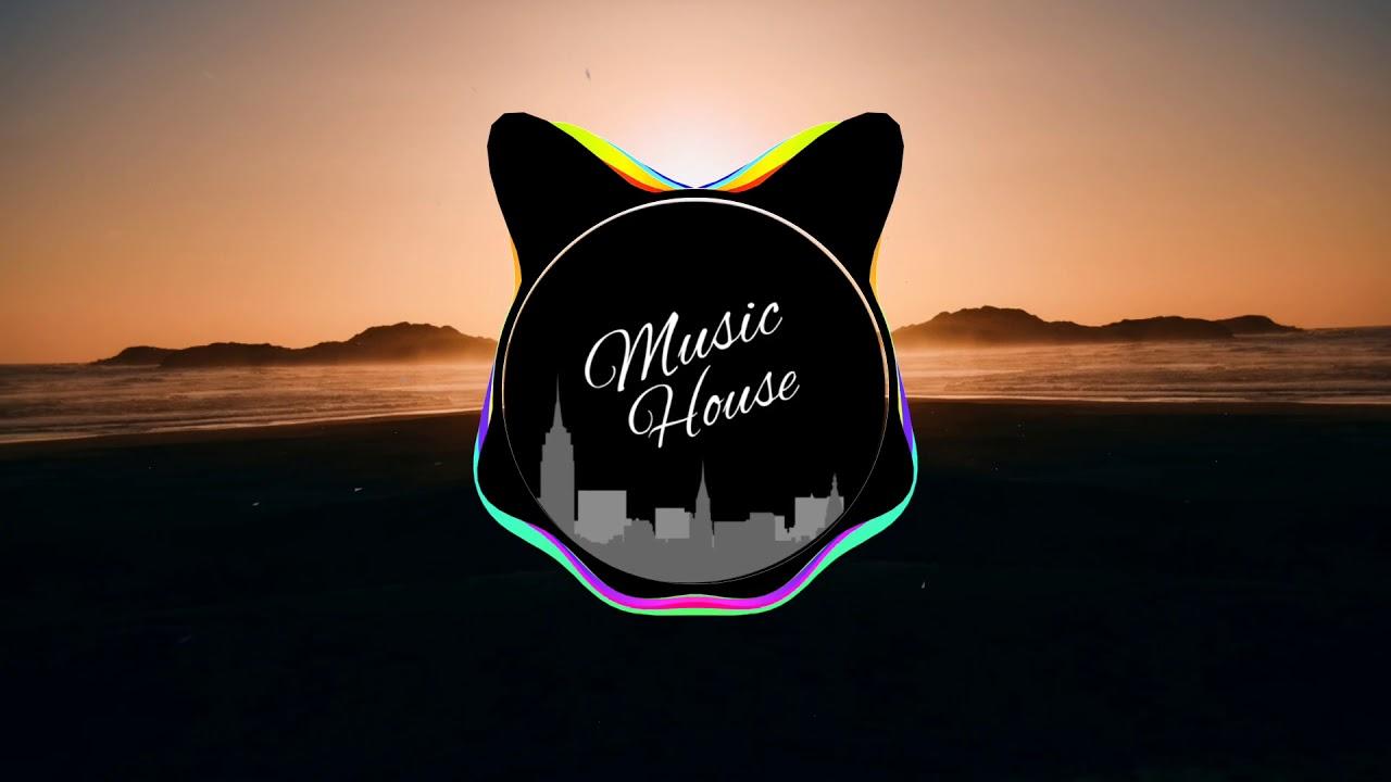 Download Morillo - Makers Anthem (feat. Michelle) [Noiseporn Premiere]