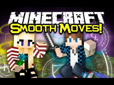 1.12.2 Mods | Minecraft Mods