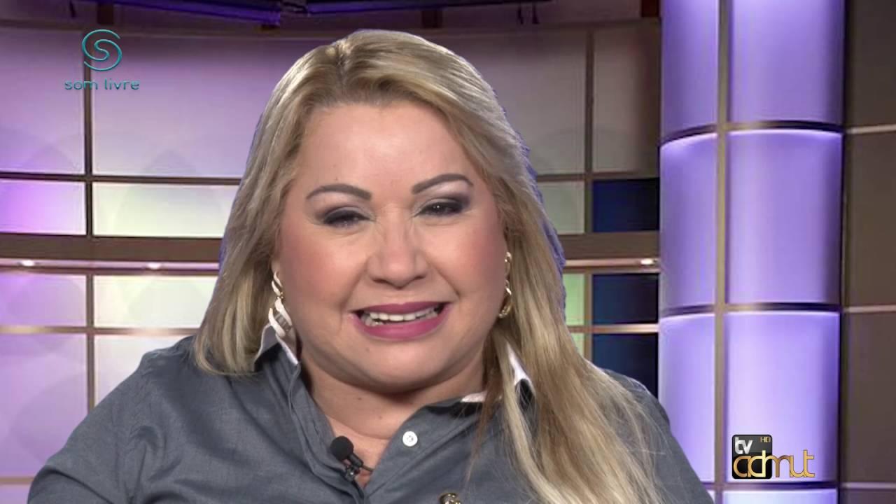 Sandra Lima - Série Mulheres da Bíblia - Ester