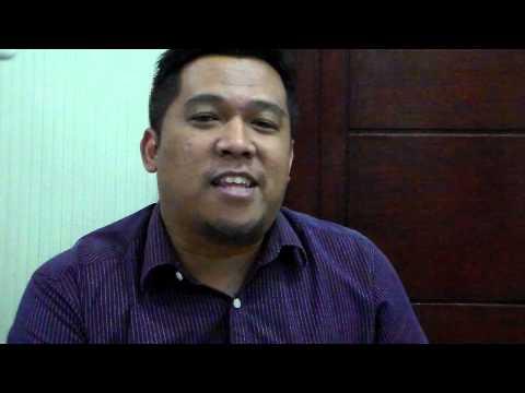 Testimoni Agung, Coaching Leveraging Asset