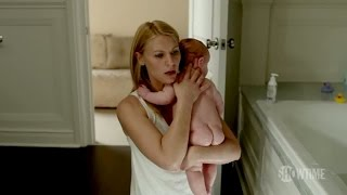 HOMELAND - Season 4 | Full TRAILER | HD