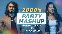 Download Legends of 70's bollywood mashup songs varsha