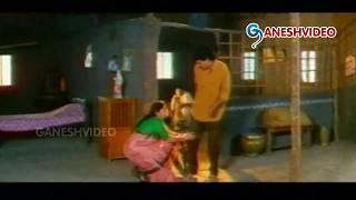 Priyamaina Sreevaru Full Length Telugu Movie || Suman, Aamani || Ganesh Videos - DVD Rip..