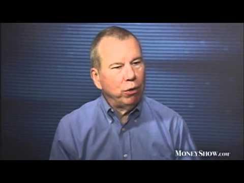 questrade forex broker review