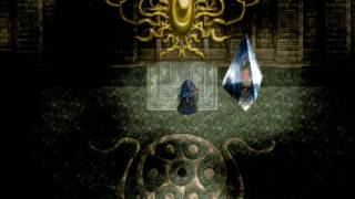 【 Ys II Chronicles 】 The Scroll of Guidance