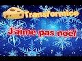 [Transformice] J'aime Pas Noël - Cyprien & PV Nova