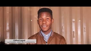 SeVISSSA - Gauteng Province: EWET & SayPro