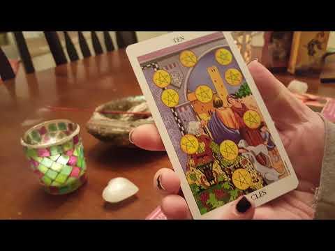 Capricorn ♑ Take time for Intimacy 💞 Love Tarot Reading Sept 1st - Sept 15th 2017
