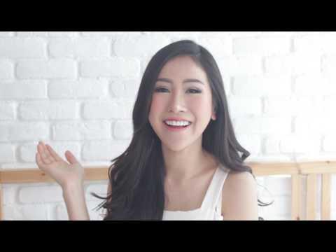 White lotus tvc online viral