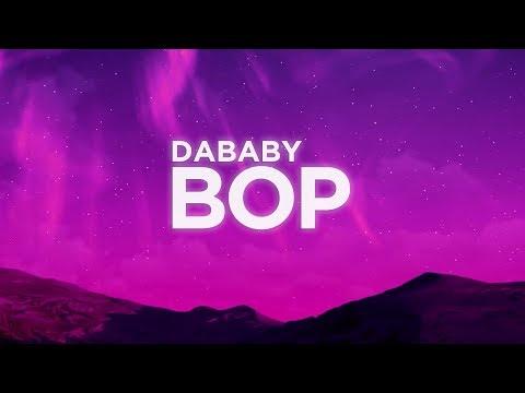 dababy---bop-(lyrics-video)-|-nabis-lyrics