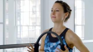 ModelFIT Full Body Workout