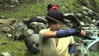 Download Video fm 1 Lady.Ninja.Kasumi MP3 3GP MP4