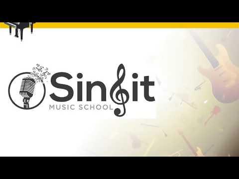 Melbourne Singit Music School