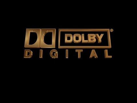 "Dolby Digital ""Egypt"" Flat trailer (2005)"