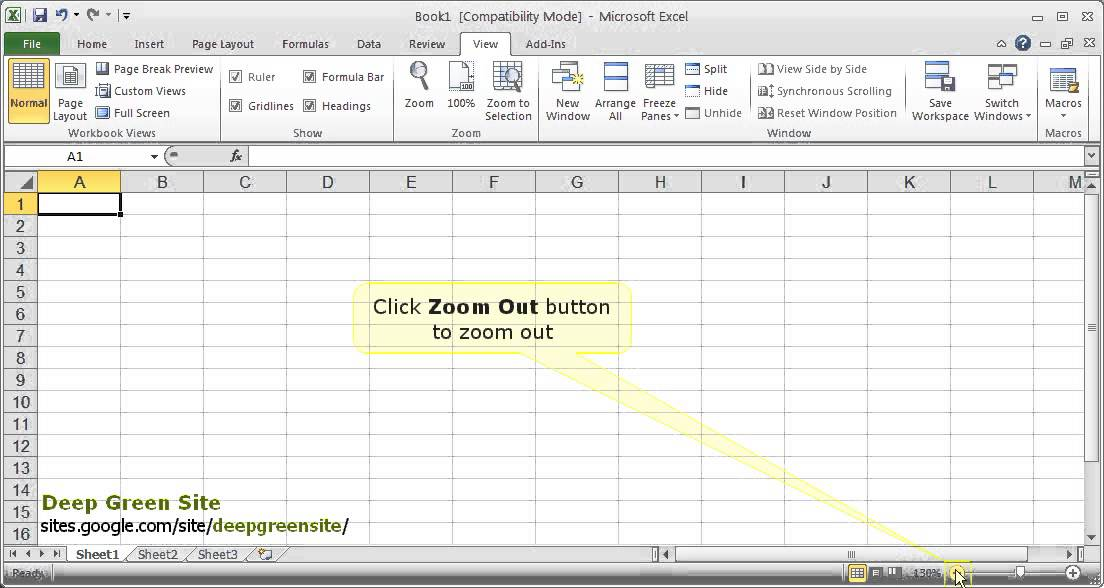how to add pdf to excel