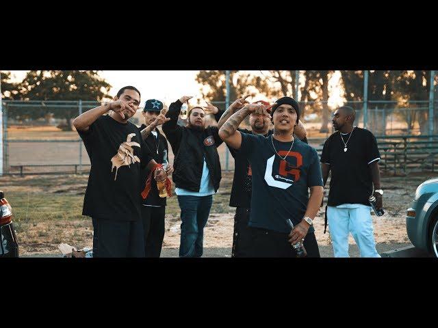 Hoodstar - Keep It On Me (Official Music Video) | Dir. By @StewyFilms